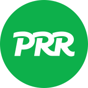 PRR COSPACK